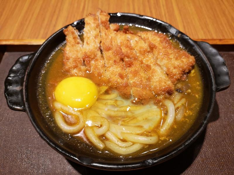 homebamboo2 竹北-家竹亭 簡單的台式日本料理 鍋燒烏龍麵爽口Q彈