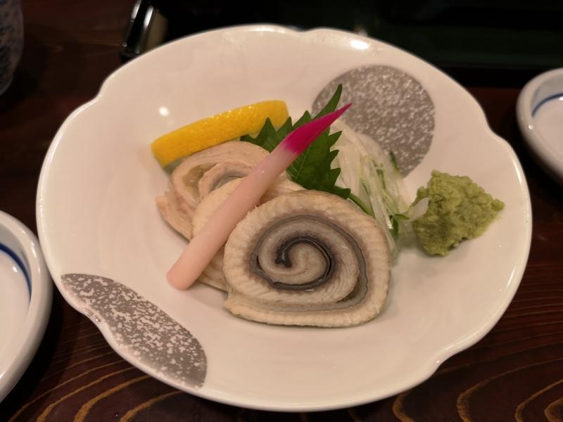 kandaunagi06 Kanda-神田きくかわ鰻魚飯 軟嫩香甜的鰻魚...昭和老店呈現古早味