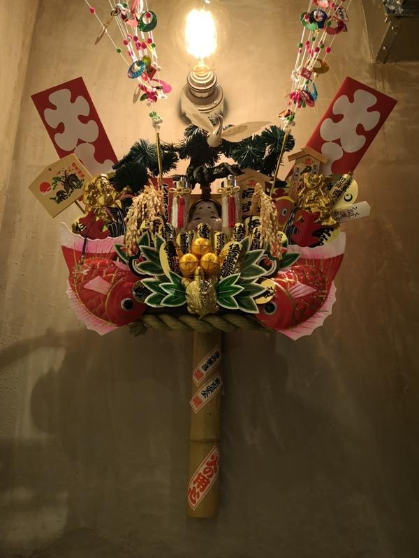 panchan05 Tamachi-焼肉Panchan絲綢般柔軟入口即化的燒肉...銷魂啊!!!