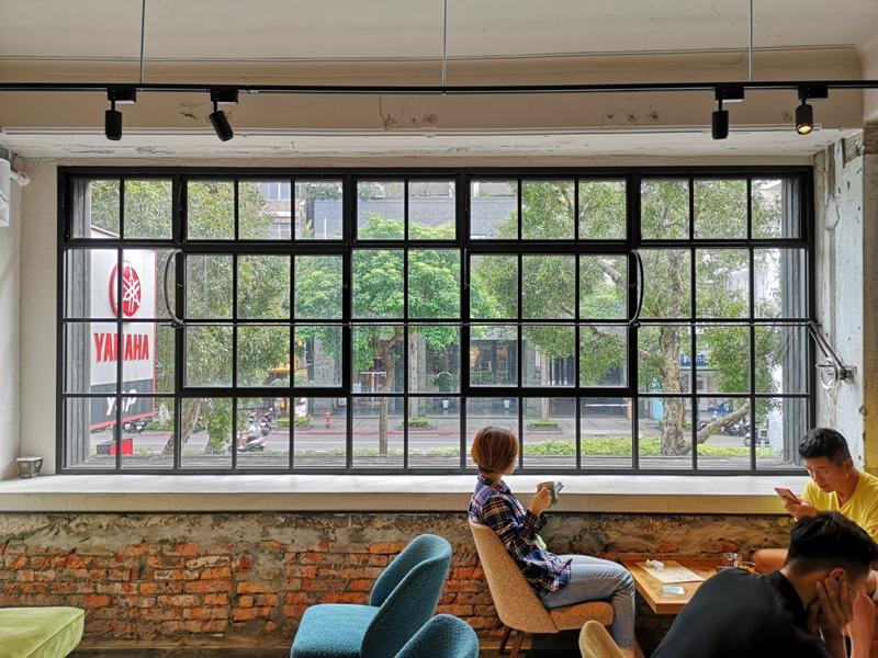 simplekaffa22 中正-興波咖啡Simple Kaffa老宅新設計 文青網美都愛冠軍咖啡