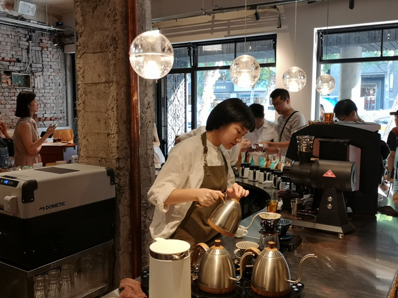 simplekaffa31 中正-興波咖啡Simple Kaffa老宅新設計 文青網美都愛冠軍咖啡