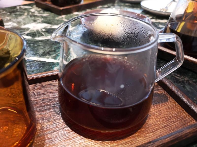 simplekaffa34 中正-興波咖啡Simple Kaffa老宅新設計 文青網美都愛冠軍咖啡