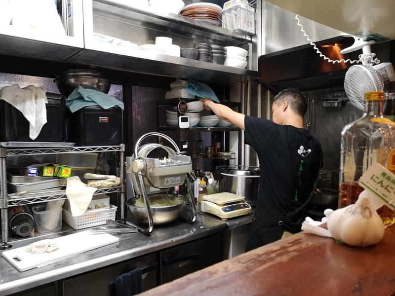 curryhiroo04 Hiroo-広尾のカレー香濃咖哩超夠味