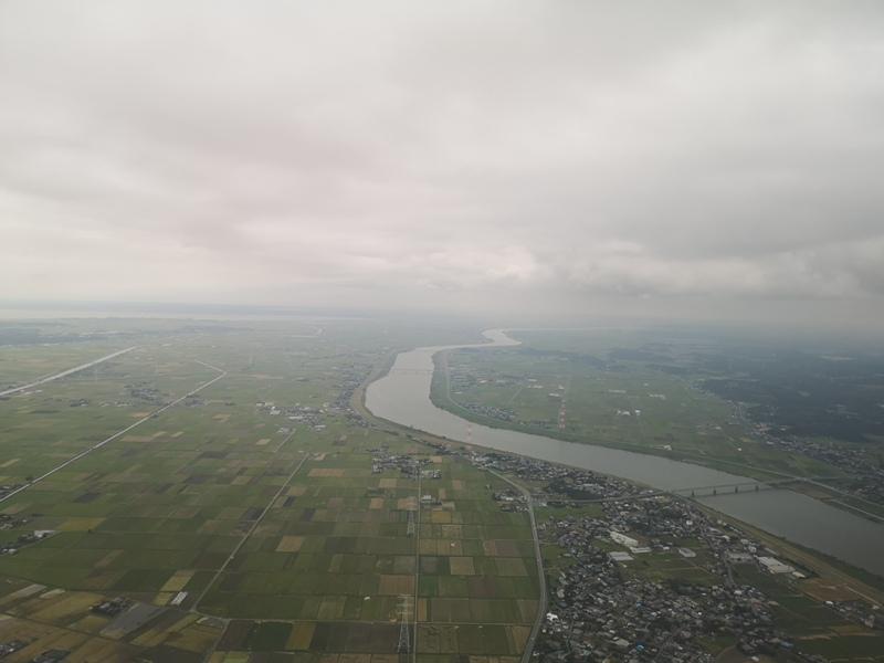 flyvie16 201909台北維也納 ANA787-9夢幻客機商務艙初體驗