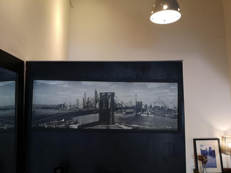 apartmentcafe06 前金-公寓咖啡 舊公寓新味道