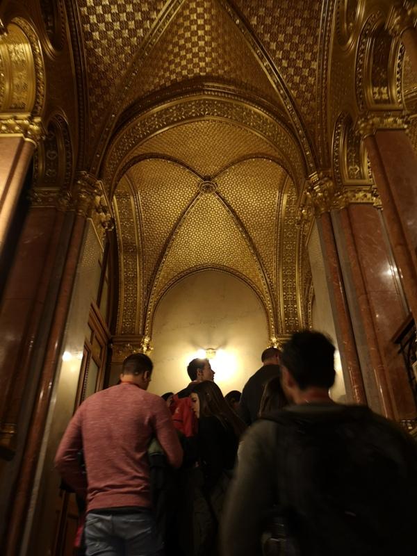 budapestparliament30 Budapest-國會大廈 閃耀布達佩斯的城堡