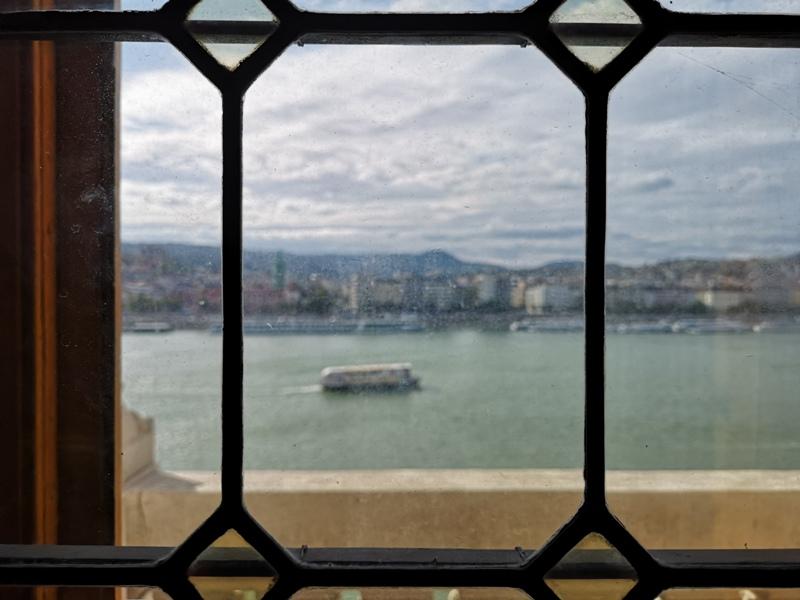 budapestparliament45 Budapest-國會大廈 閃耀布達佩斯的城堡