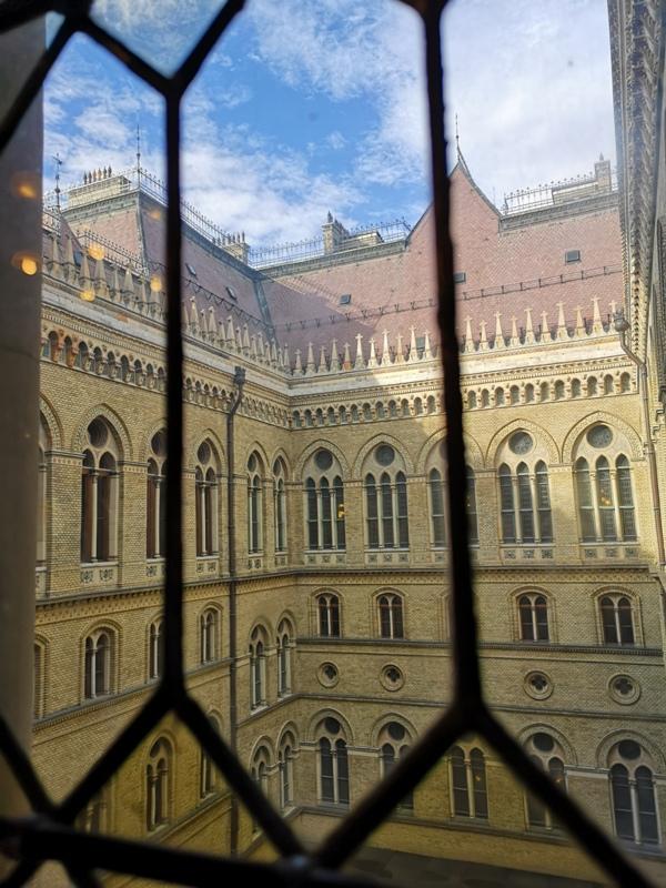 budapestparliament47 Budapest-國會大廈 閃耀布達佩斯的城堡
