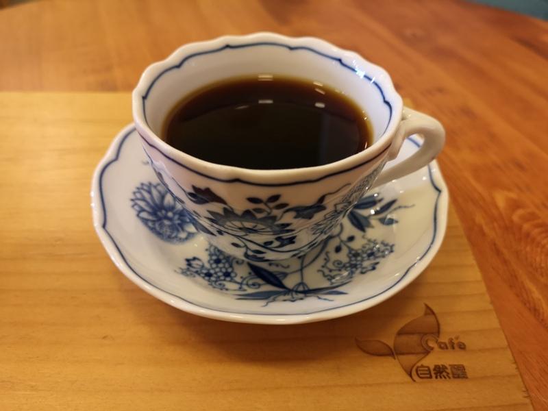 cafewakeup16 苓雅-Cafe自然醒 咖啡冠軍小店 輕鬆睡到自然醒...然後來杯咖啡