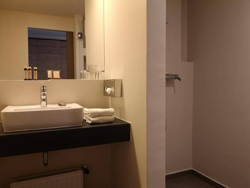 designhotelbudapest20 Budapest-Lanchid 19 Design Hotel 多瑙河鍊橋布達城旁 布達佩斯蘭馳宜德19設計酒店