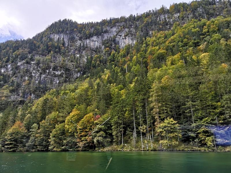 konigssee025 Konigssee-國王湖 好山好水好美麗...人間仙境不誇張