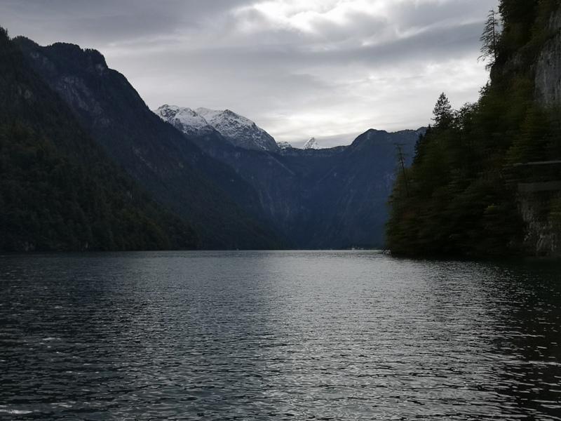 konigssee026 Konigssee-國王湖 好山好水好美麗...人間仙境不誇張