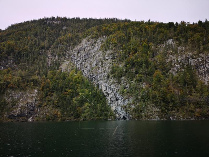 konigssee028 Konigssee-國王湖 好山好水好美麗...人間仙境不誇張