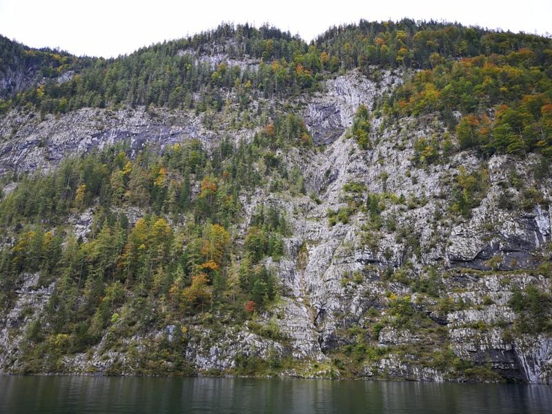 konigssee029 Konigssee-國王湖 好山好水好美麗...人間仙境不誇張
