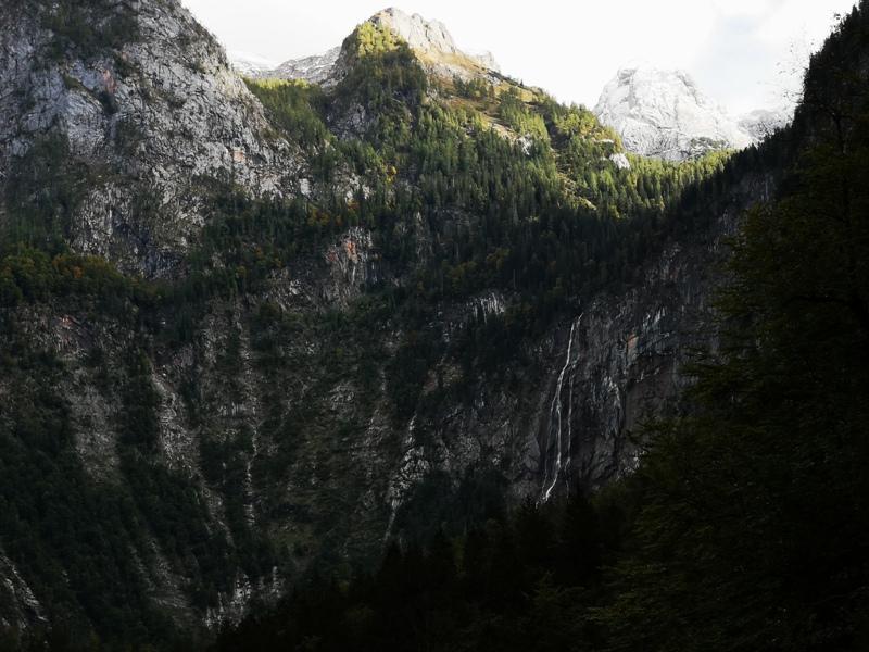 konigssee088 Konigssee-國王湖 好山好水好美麗...人間仙境不誇張