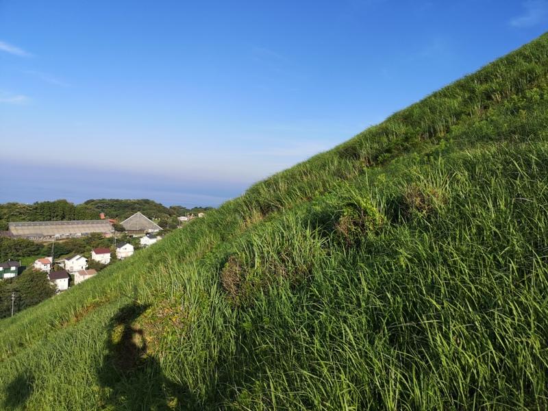mtomuro00105 Izu-輕鬆愜意 與眾不同的火山口輕鬆逛 超美大室山