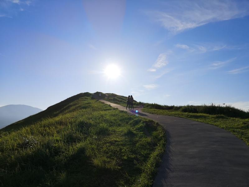 mtomuro00113 Izu-輕鬆愜意 與眾不同的火山口輕鬆逛 超美大室山