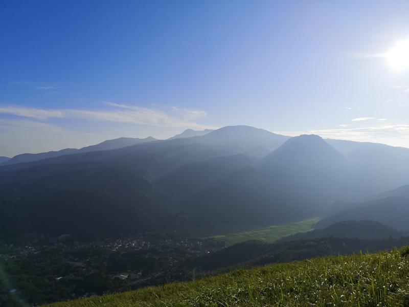 mtomuro00117 Izu-輕鬆愜意 與眾不同的火山口輕鬆逛 超美大室山