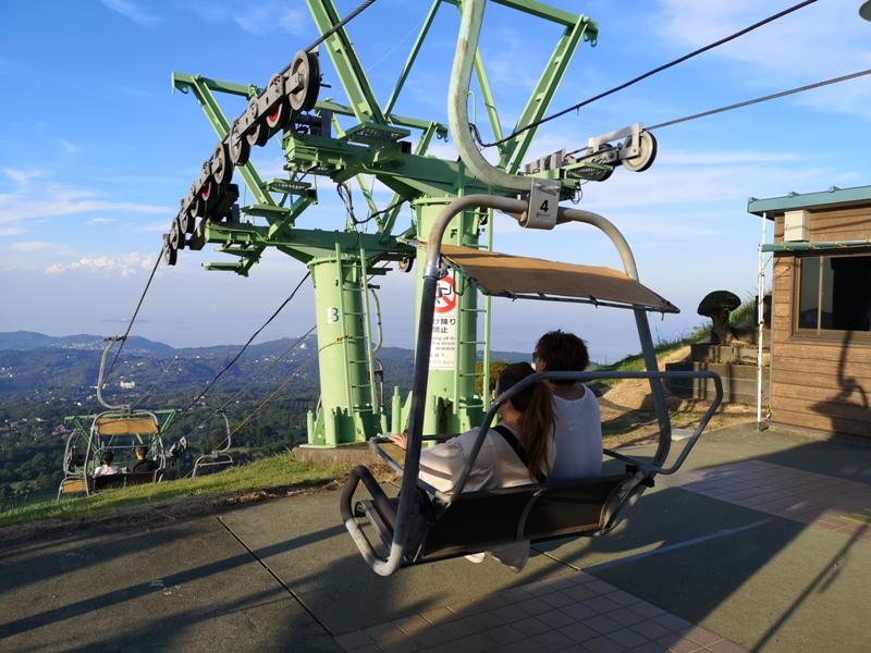 mtomuro00129 Izu-輕鬆愜意 與眾不同的火山口輕鬆逛 超美大室山