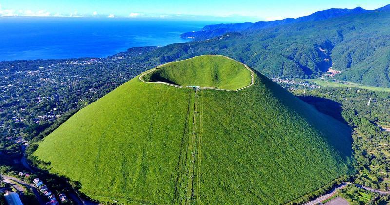 mtomuro00133 Izu-輕鬆愜意 與眾不同的火山口輕鬆逛 超美大室山