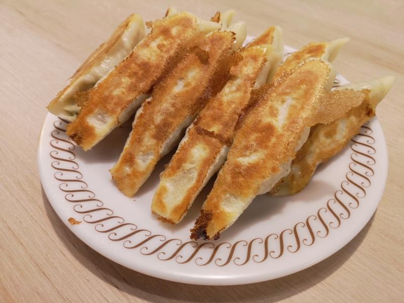 oldfistt1 竹北-老拳棒棒 時尚咖啡館FU的麵食館