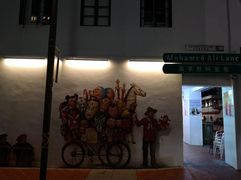 tiantian04 Singapore-地道熟食中心的海南雞飯名店 新加坡Maxwell熟食中心 天天海南雞飯
