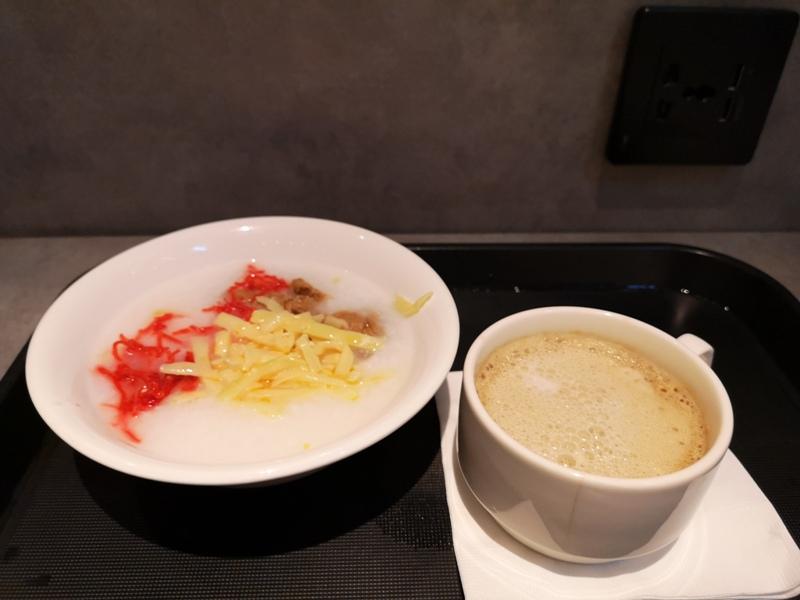 flykixkix08 202002快閃大阪 咖啡之旅