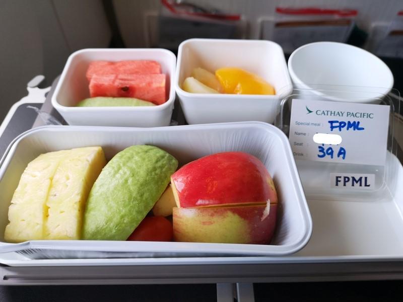 flykixkix15 202002快閃大阪 咖啡之旅