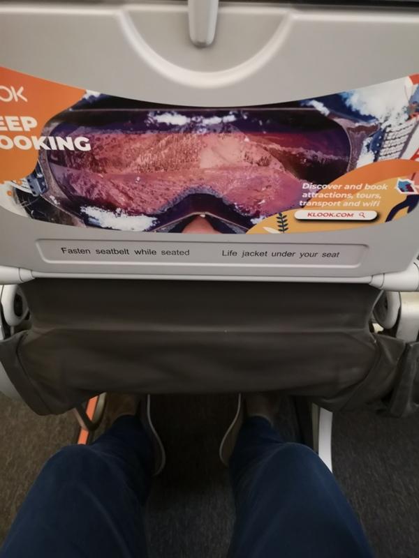 flykixkix27 202002快閃大阪 咖啡之旅