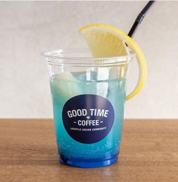goodtimecoffeee4 Kyoto-Good Time Coffee復古懷舊老宅新味道 可愛舒適輕鬆悠閒