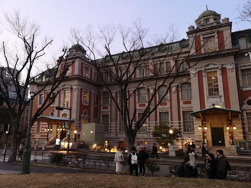 motocoffee13 Osaka-大阪Moto Coffee門前有小河 小空間大滿足的咖啡館