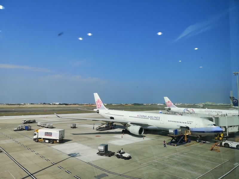 tpebkk06 202001台北曼谷一個月兩飛曼谷