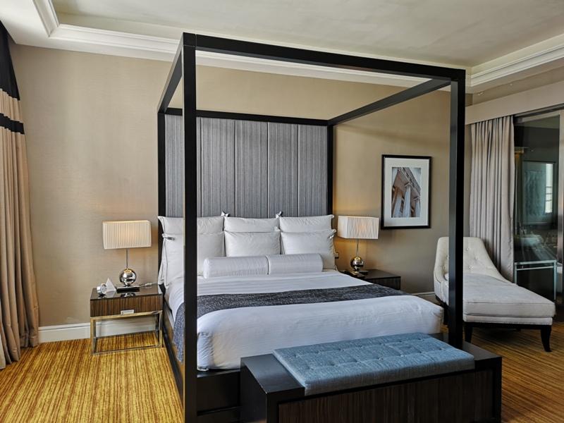 majestickl18 Kuala Lumpur-Majestic Hotel古典雅致 百年建築的的內涵 吉隆坡大華酒店