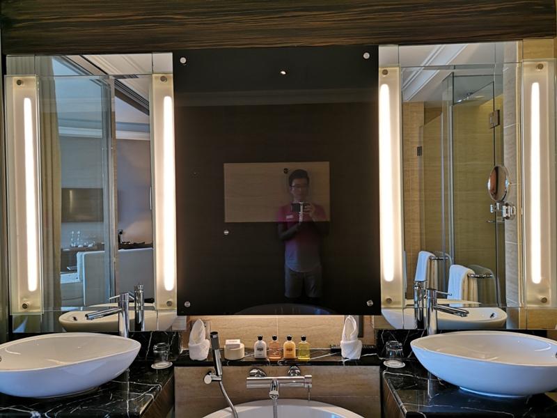 majestickl27 Kuala Lumpur-Majestic Hotel古典雅致 百年建築的的內涵 吉隆坡大華酒店