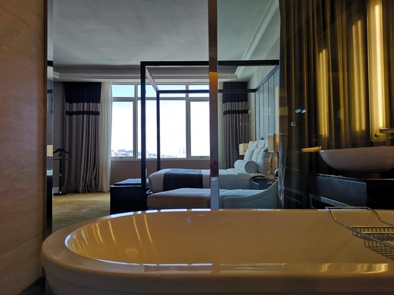 majestickl31 Kuala Lumpur-Majestic Hotel古典雅致 百年建築的的內涵 吉隆坡大華酒店