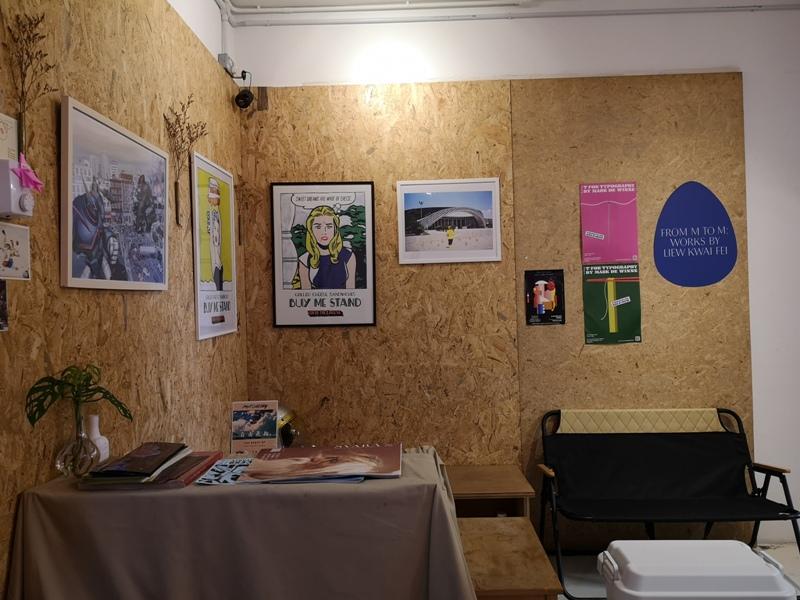 piupiupiu05 Kuala Lumpur-Piu Piu Piu Cafe小巧可愛吉隆坡小店 熱情日本老闆創意咖啡
