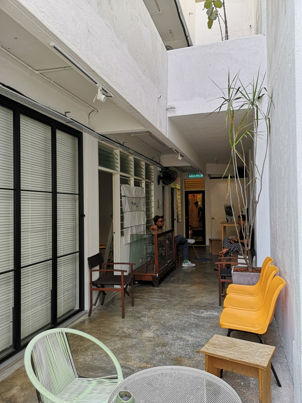 piupiupiu14 Kuala Lumpur-Piu Piu Piu Cafe小巧可愛吉隆坡小店 熱情日本老闆創意咖啡