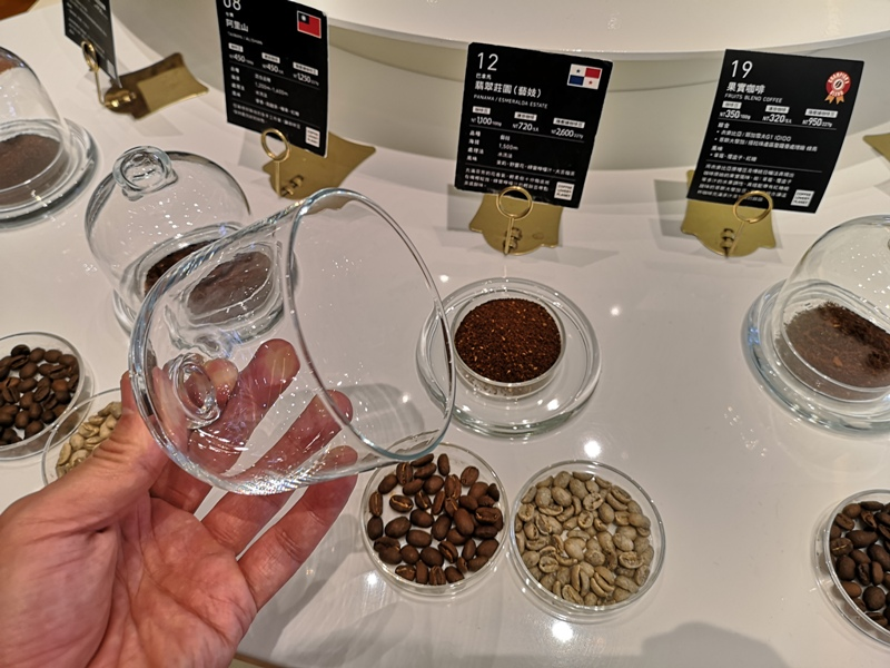 coffeeloverplanethsinchu20 新竹-Coffee Lover's Planet用咖啡讓世界驚豔