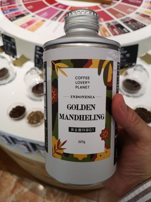 coffeeloverplanethsinchu21 新竹-Coffee Lover's Planet用咖啡讓世界驚豔