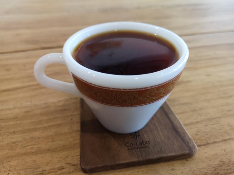 stopover2825 台中西區-coffee stopover選項多有趣又好喝