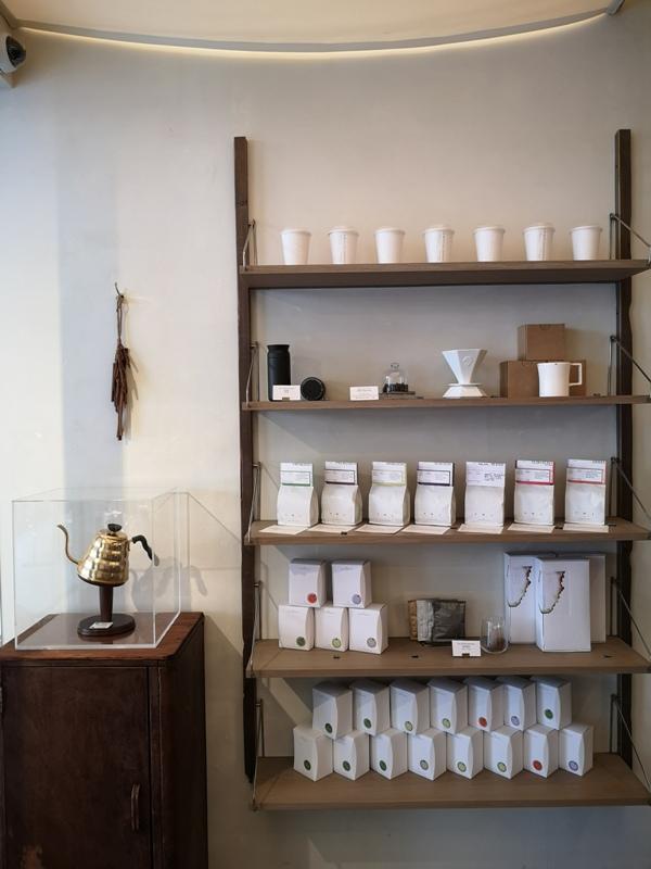 VWIbychadwang05 中山-VWI by Chad Wang冠軍咖啡的好味道 精緻的好環境