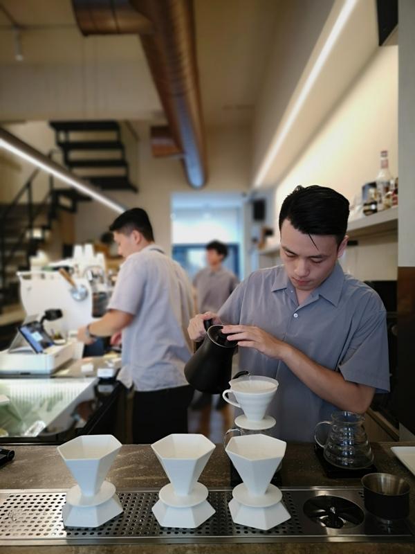 VWIbychadwang13 中山-VWI by Chad Wang冠軍咖啡的好味道 精緻的好環境