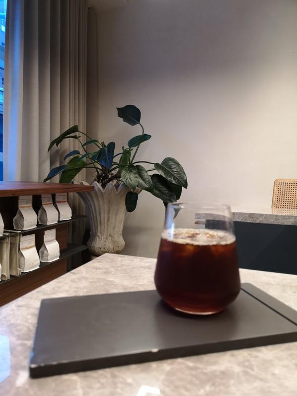 VWIbychadwang14 中山-VWI by Chad Wang冠軍咖啡的好味道 精緻的好環境