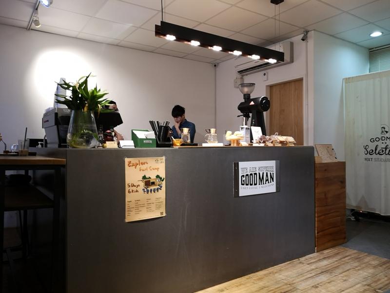 goodmanroaster08 士林-Goodman Roaster日本人推廣阿里山咖啡