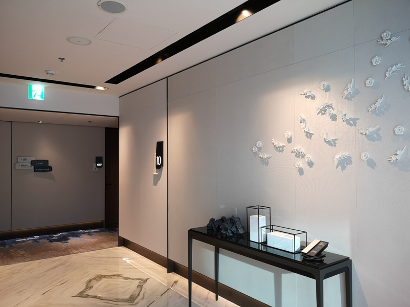 renaissancetaipei12 士林-萬麗酒店 新穎典雅 無邊際泳池網美風 中山北路的世外桃源