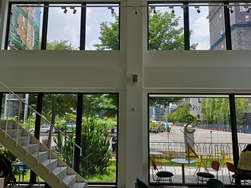 stunningcafe10 南屯-Stunning Cafe超網美浪漫氛圍 飲料餐點好看好吃