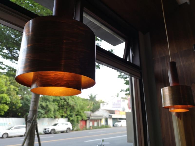 klassic03 新竹-舊是經典Absolut Klassik享受咖啡感受經典家具的溫暖空間