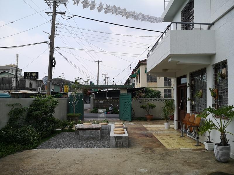 windrisechiayi06 嘉義東區-起風 阿里山下的喫茶室 給茶更多的可能