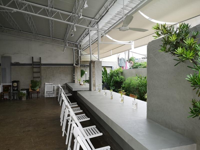 windrisechiayi07 嘉義東區-起風 阿里山下的喫茶室 給茶更多的可能