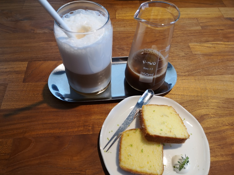 windrisechiayi19 嘉義東區-起風 阿里山下的喫茶室 給茶更多的可能